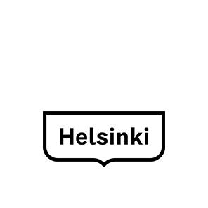 Kaupunkitilaohje logo
