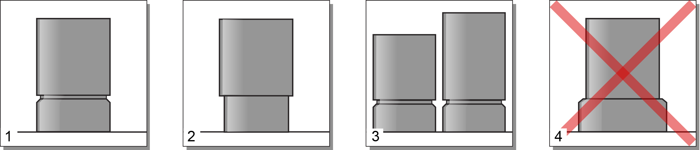 jalustan-muotoilu_numeroitu